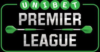 Uitslagen premier league week 3