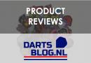 GRATIS voor volgers van dartsblog.nl