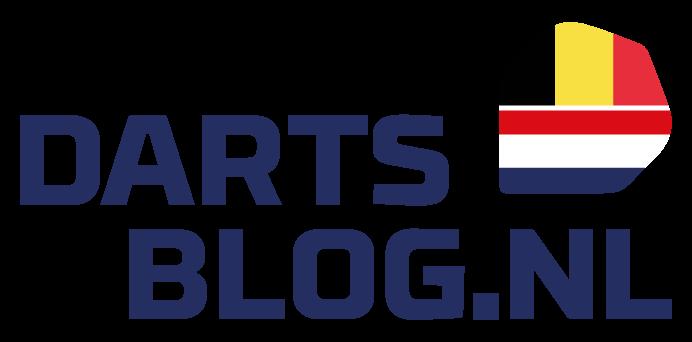 Dartsblog